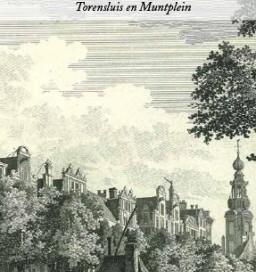 Voorkant-jubileumboekje-256x480